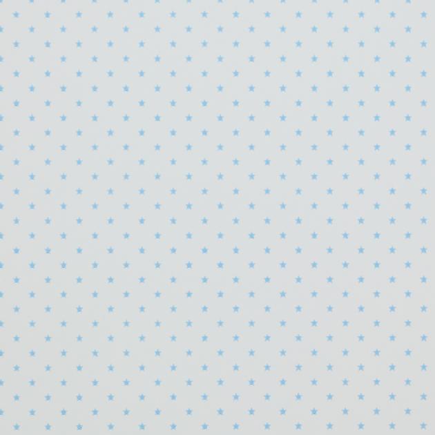 papier peint twinkle enfants papiers peints le boudoir
