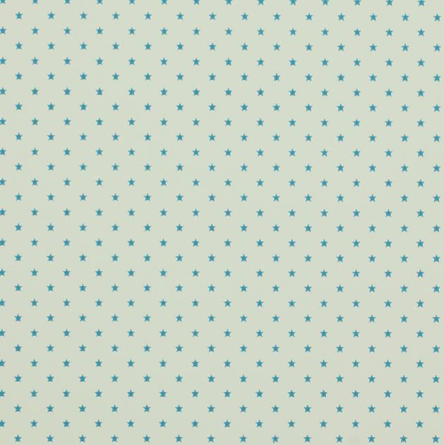 Papier peint-jane churchill-twinkle-green blue