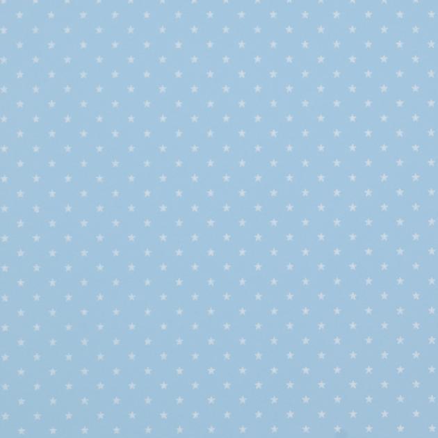 Papier peint-jane churchill-twikle-blue (2)