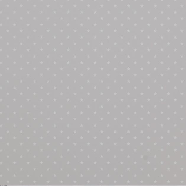 Papier peint-jane churchill-twinkle-grey