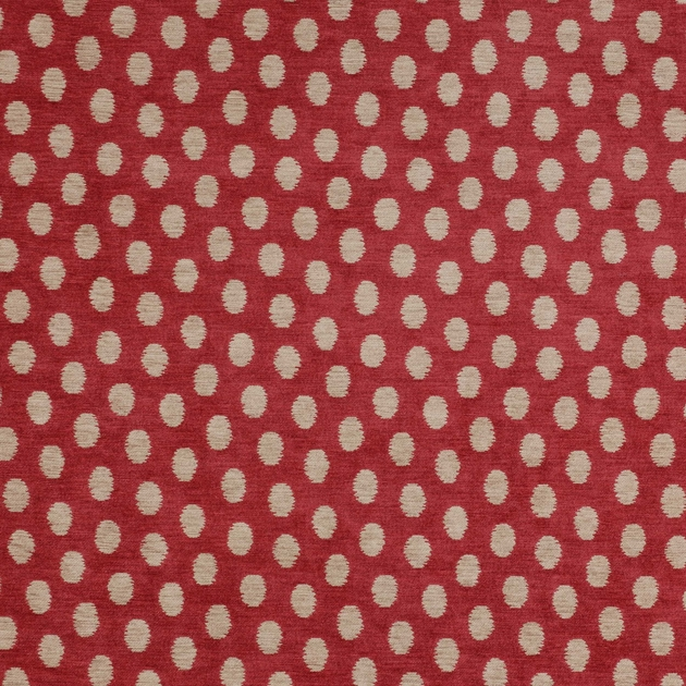 soleo-tissu-collection-loren-jane-churchill-03
