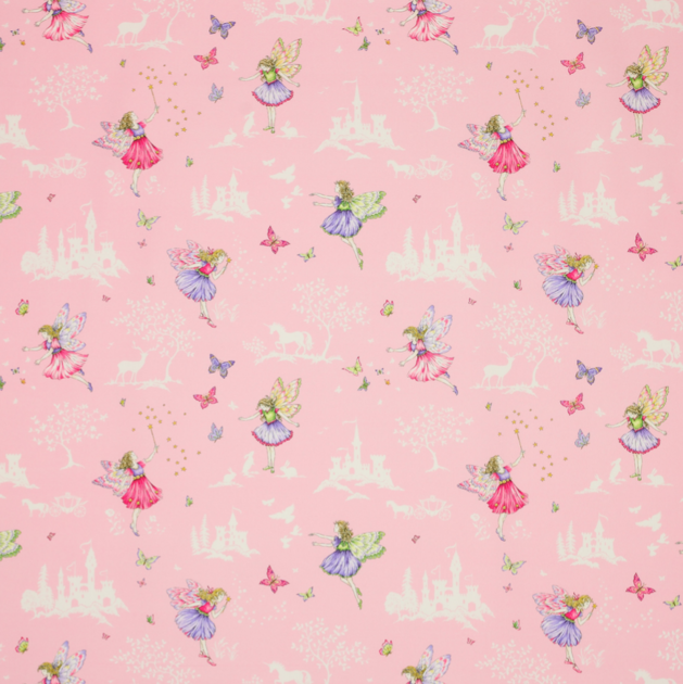 Tissu-janechurchill-fairyland-pink