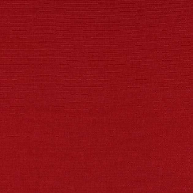 Tissu-janechurchill-lisson-07