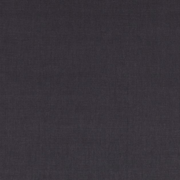 Tissu-janechurchill-lisson-10