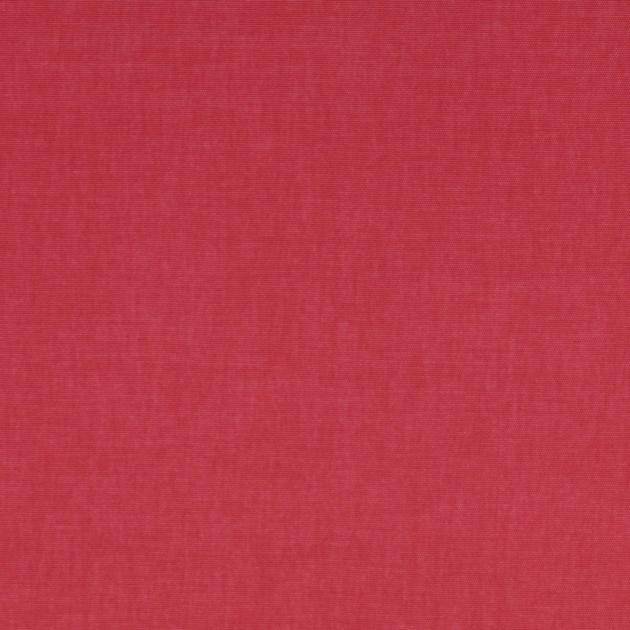 Tissu-janechurchill-lisson-11