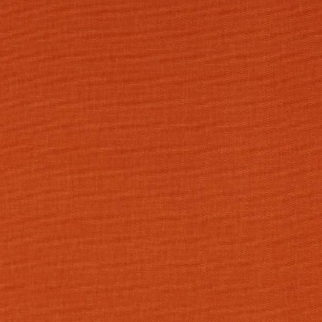 Tissu-janechurchill-lisson-12