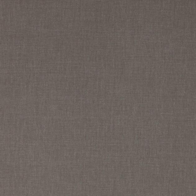 Tissu-janechurchill-lisson-13