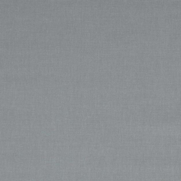 Tissu-janechurchill-lisson-16