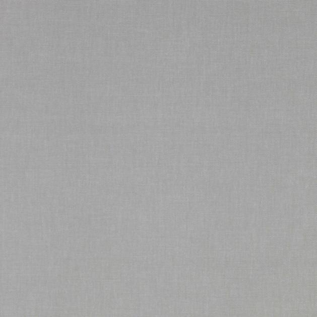 Tissu-janechurchill-lisson-28