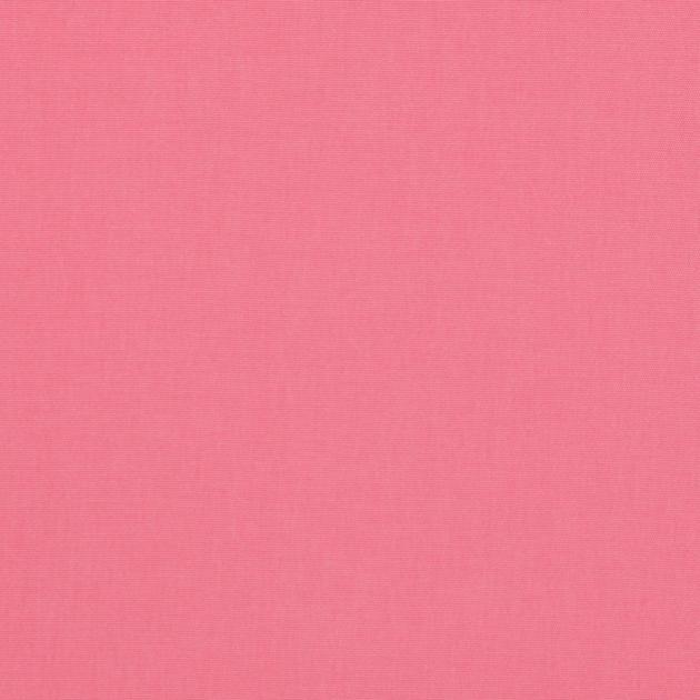 Tissu-janechurchill-lisson-36