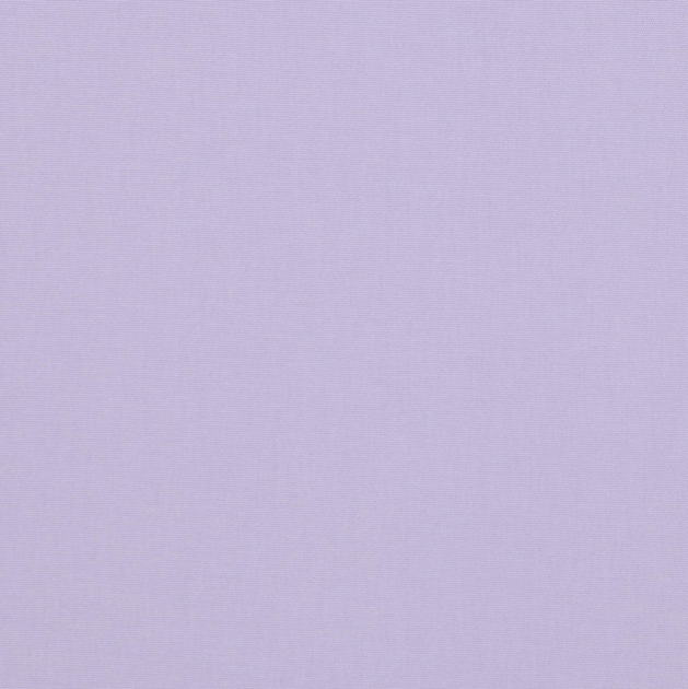 Tissu-janechurchill-lisson-38