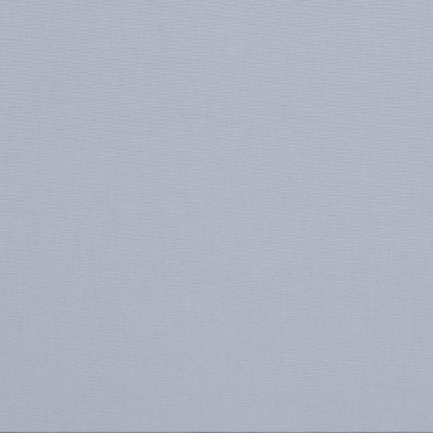 Tissu-janechurchill-lisson-40