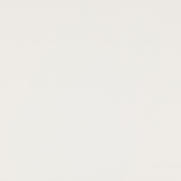 Tissu-janechurchill-lisson-01