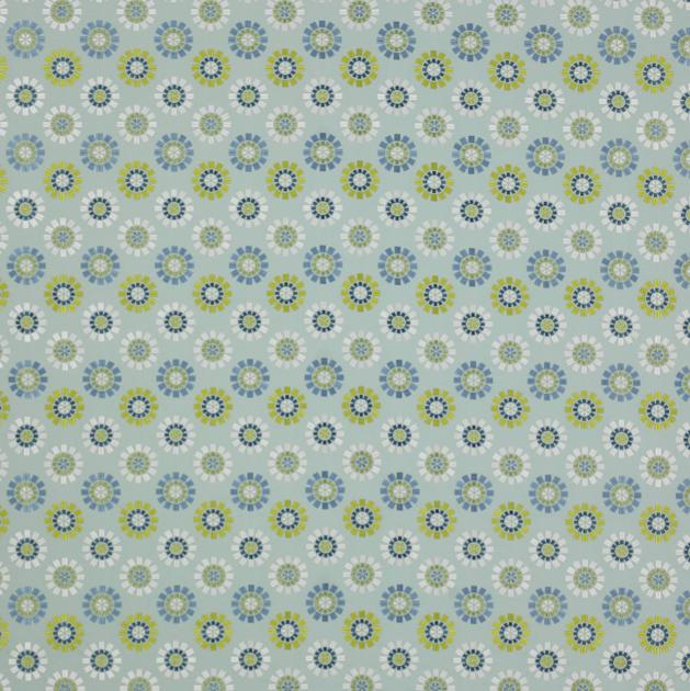 Tissu-janechurchill-pinwheel-aqua