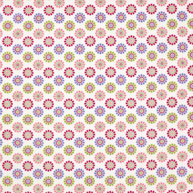 Tissu-janechurchill-pinwheel-pink.lime