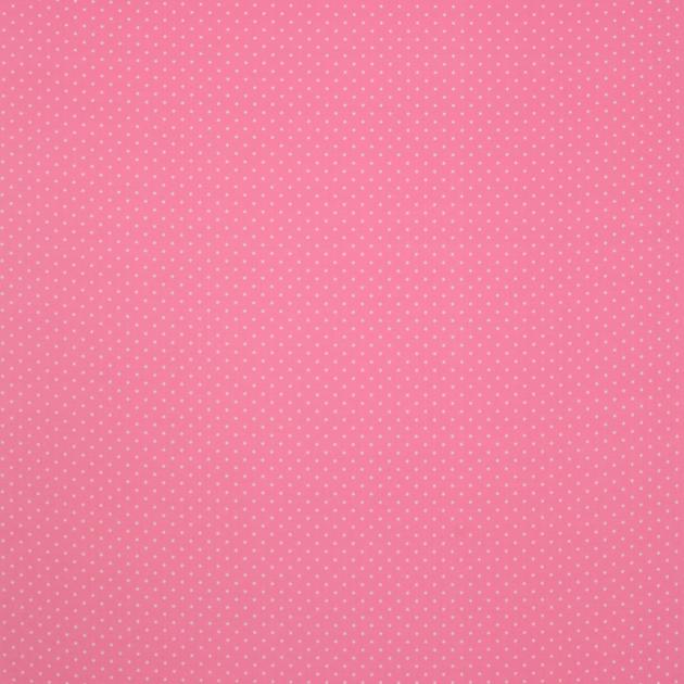 Tissu-janechurchill-twinkle-pink