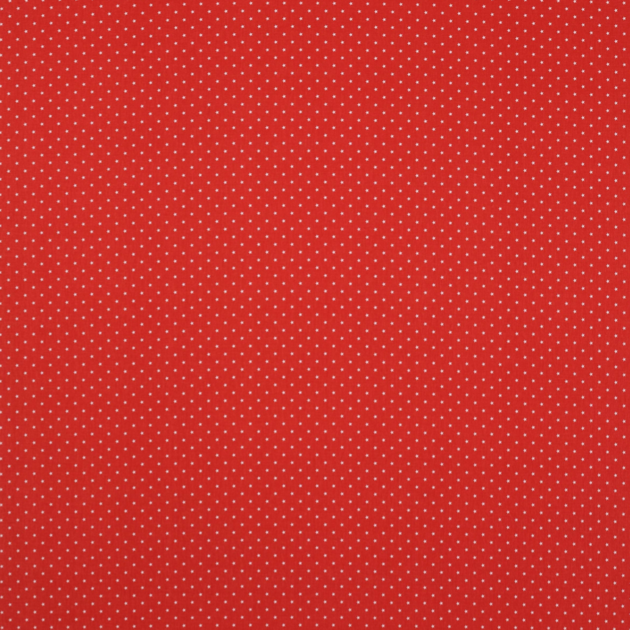 Tissu-janechurchill-twinkle-red