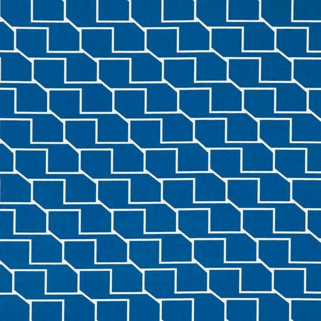 Romo-brick-cobalt_02