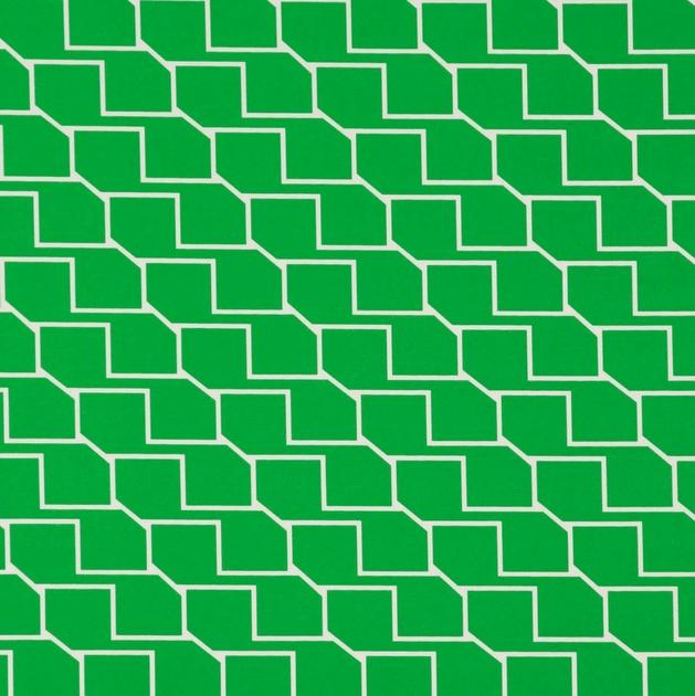 romo-brick-eden_02