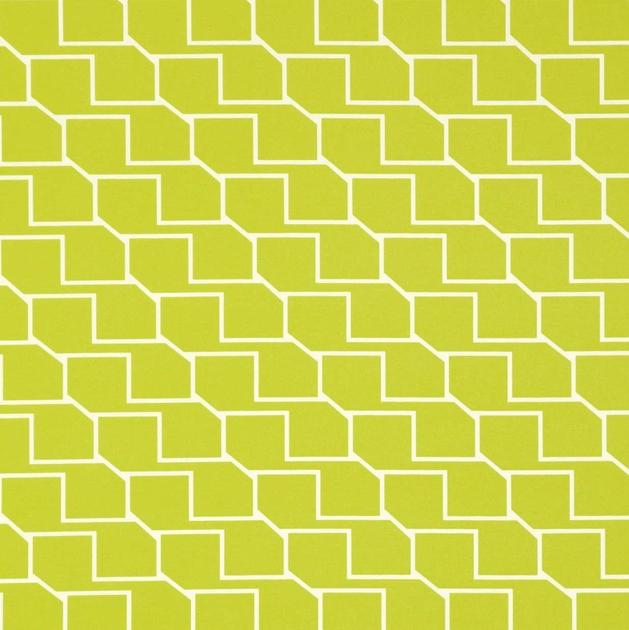 Romo-brick-lime_00