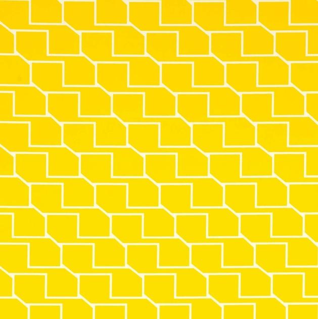 Romo-brick-sunshine_01
