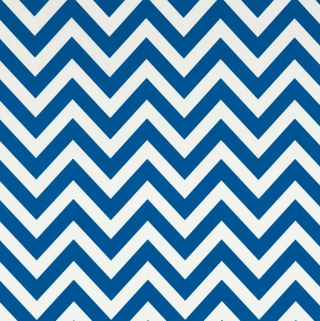 Romo-K5130-03-point-cobalt_01