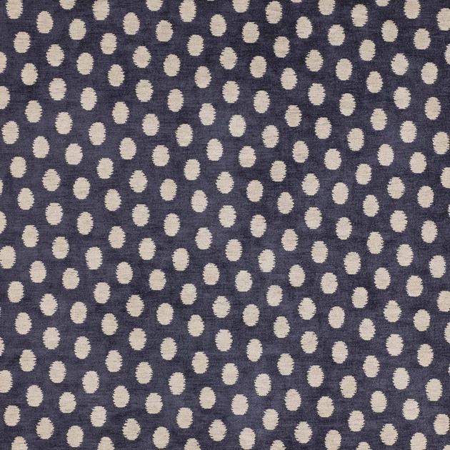 soleo-tissu-collection-loren-jane-churchill-04