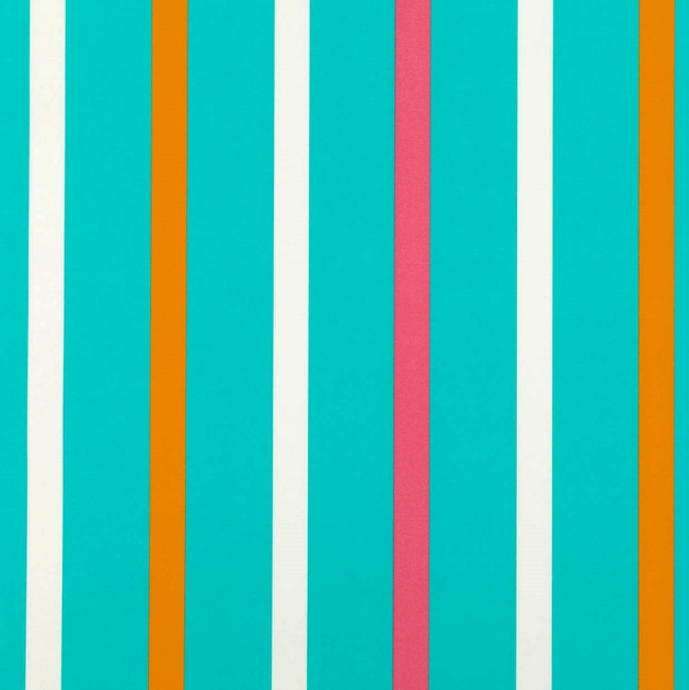 K5132-03-deck-turquoise_01