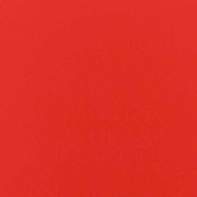 K5133-17-terrazzo-plain-tomato