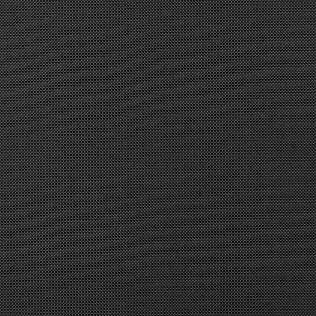 K5134-03-mesh-charcoal