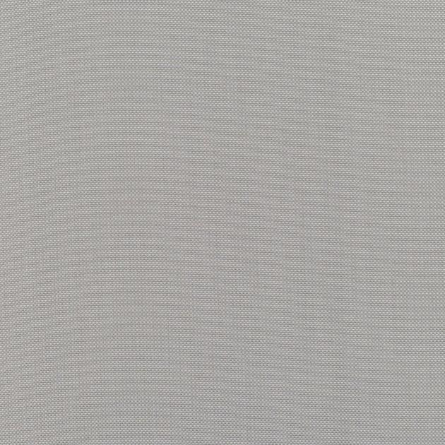 K5134-04-mesh-stone
