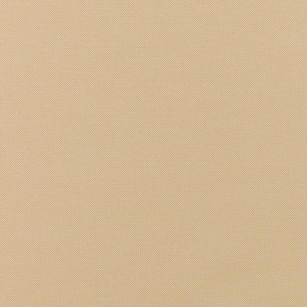 K5134-09-mesh-canvas