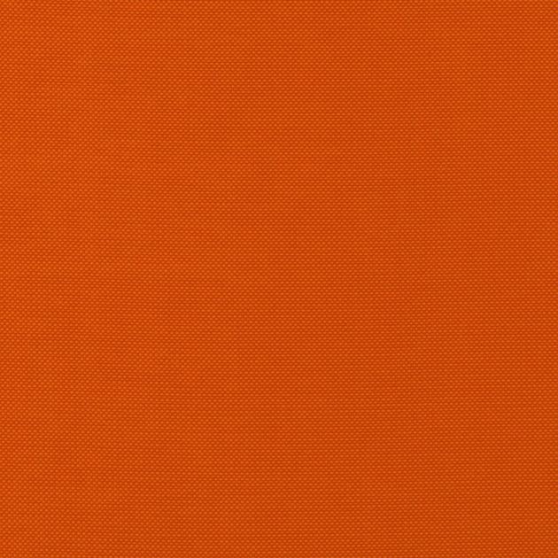 K5134-10-mesh-tissus-outdoor-pumpkin