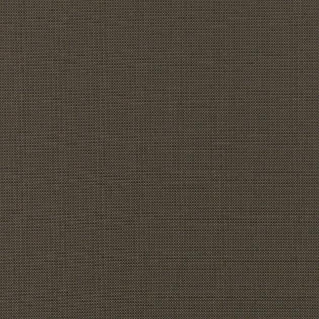 K5134-14-mesh-bark