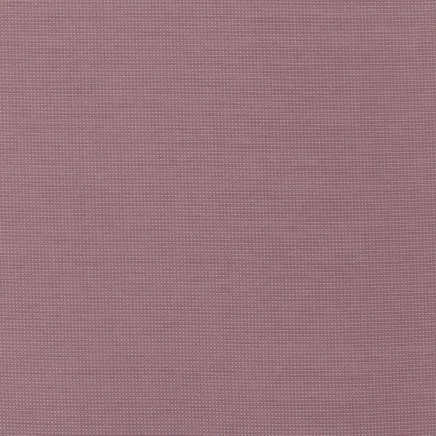 K5134-18-mesh-grape-tissu-exterieur