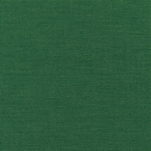 K5134-21-mesh-forest_tissu-vert