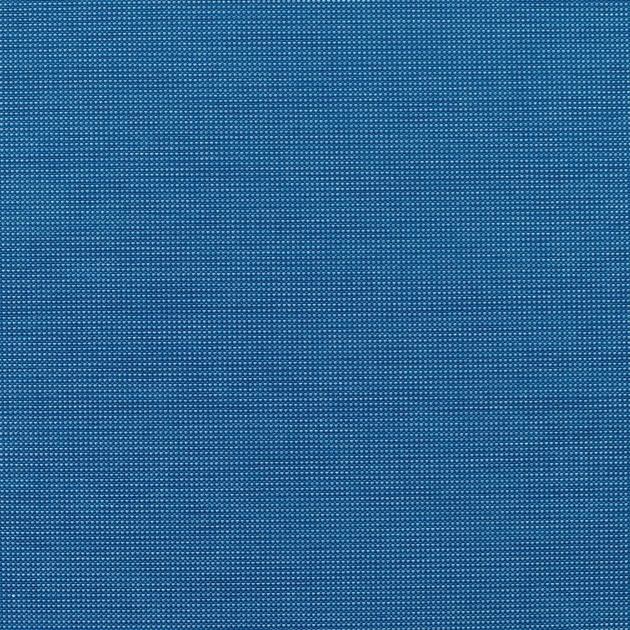 K5134-24-mesh-cobalt_outdoor
