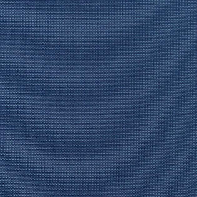 K5134-25-mesh-pool_tissu-outdoor