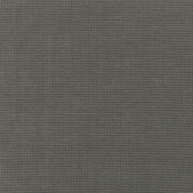 K5134-29-mesh-graphite