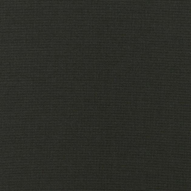 K5134-30-mesh-jet-black