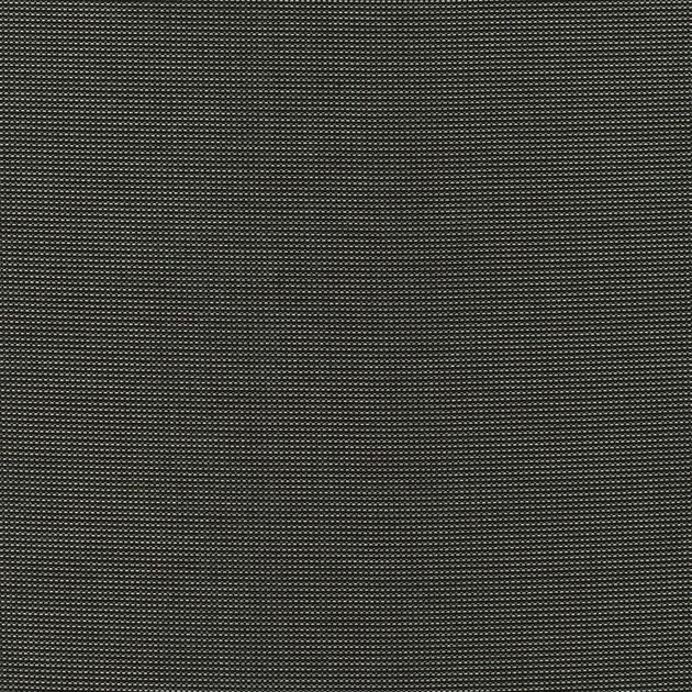 K5134-31-mesh-carbon
