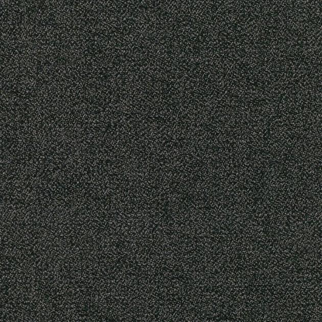 K5123-15-signal-graphite