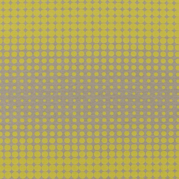 K5122-01-boost-tissu-pois-jaune
