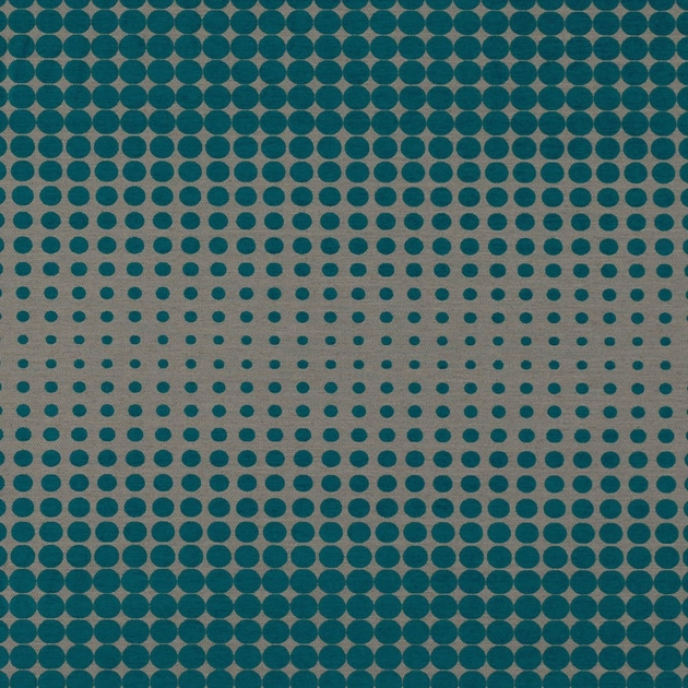 K5122-03-boost-tissu-ameublement-resistant
