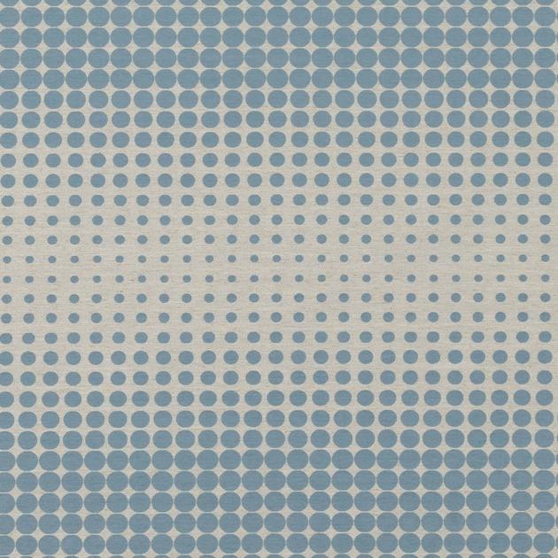 K5122-11-boost-tissu-pois-bleu-clair