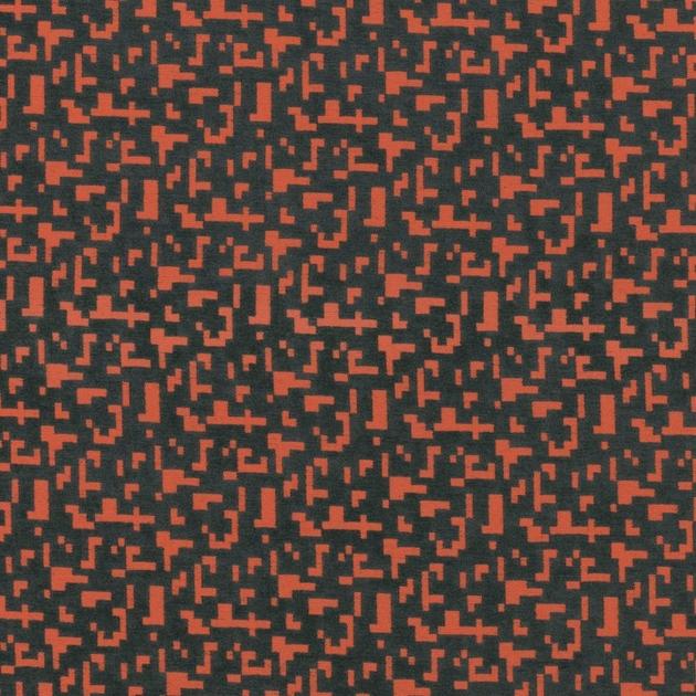 K5120-13-tissu-8-bit-pumpkin
