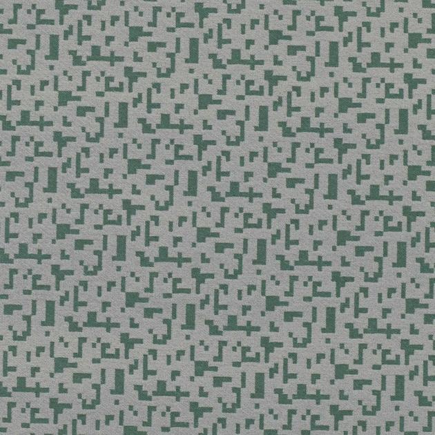K5120-03-8-bit-mineral