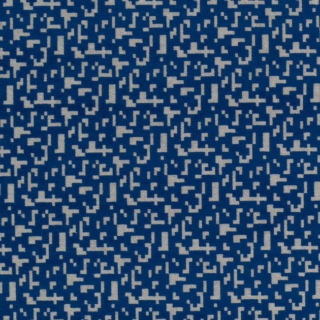 K5120-04-tissu-siege-8-bit-cobalt