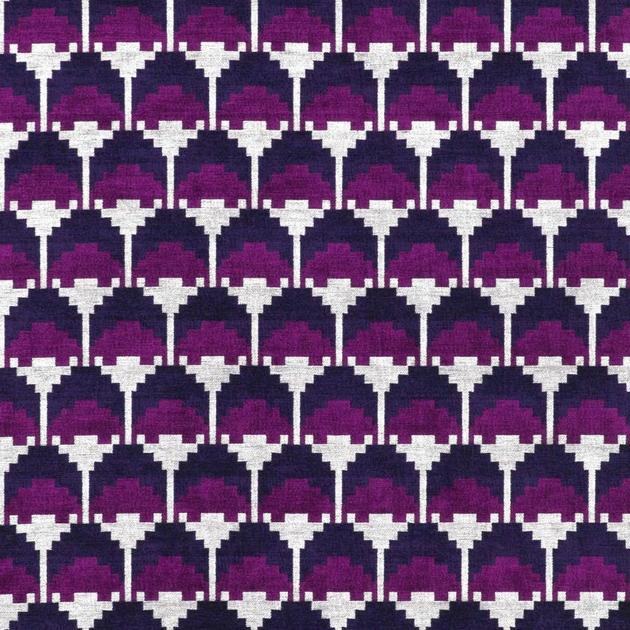 K5121-04-arcade-midnight-purple_01