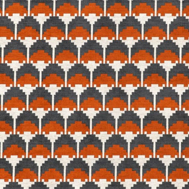 tissu-geek-K5121-07-arcade-pumpkin_01
